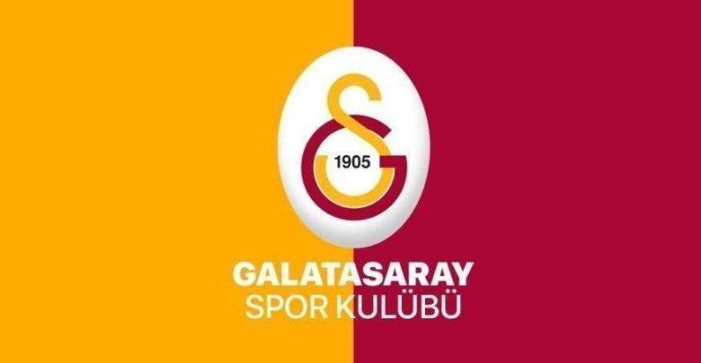 Galatasaray 'dan Yeni Malatyaspor 'a geçmiş olsun mesajı
