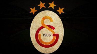 Galatasaray Divan Kurulu ertelendi
