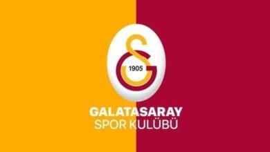 Galatasaray Futbol Takımı 'nda bir personelde corona virüsü tespit edildi