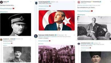Galatasaray 'Gençlik Marşı ' zincirinde neden yer almadı? İşte yanıtı…