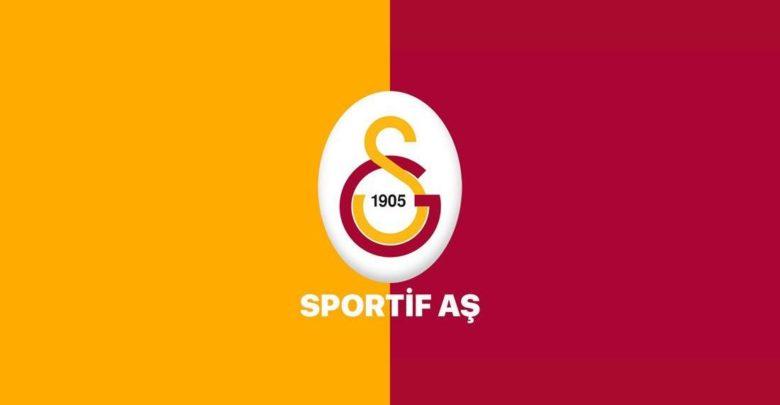 Galatasaray ilk 9 ayda kar etti