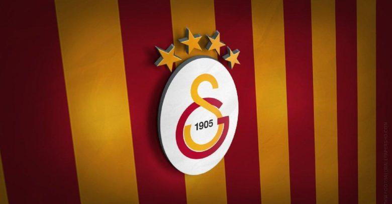 Galatasaraylı futbolculardan bayram videosu