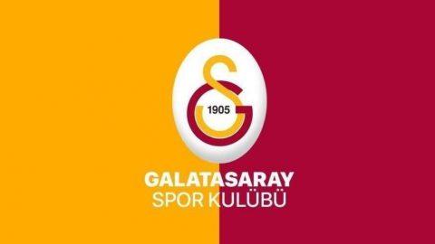 Galatasaray Futbol Takımı`nda bir personelde corona virüsü tespit edildi