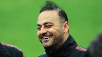 Hasan Şaş tanıdık olmayan futbolcuların mesajlarını yayınladı!