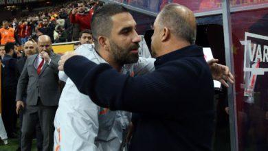 İspanyollar duyurdu: Arda Turan Galatasaray 'a dönecek