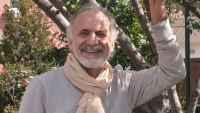 İstanbulspor 'dan Süper Lig için ad önerisi: 'Prof. Dr. Cemil Taşçıoğlu 'nun adı verilsin '