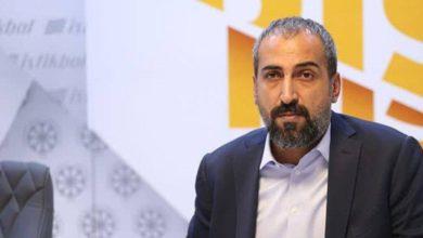 Kayserispor Asbaşkanı Mustafa Tokgöz: 'Ölümüne oynayın ' denmesi hatalı