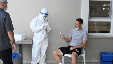 Konyaspor 'da ikinci kere yapılan koronavirüs testleri de olumsuz çıktı
