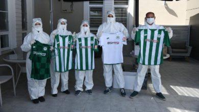 Konyaspor 'dan liglerin başlatılması kararına tepki!