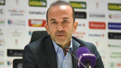Mehmet Özdilek 'deri Beşiktaş iddialarına yanıt