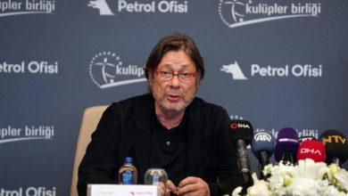 Mehmet Sepil: Futbolun başlaması normalleşmenin bir parçası