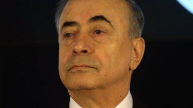 Mustafa Cengiz 'den iyi haber! Yoğun bakımdan çıktı