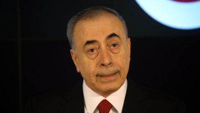 Mustafa Cengiz: Kulüpten yapılan açıklamalarda bizzat onayım vardır