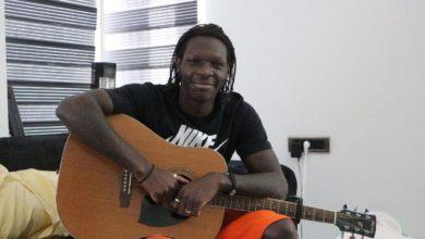 N 'Sakala transferde 3 takımın adını verdi!