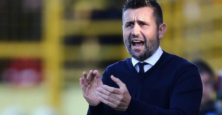 Nenad Bjelica 'dan Fenerbahçe açıklaması: 'En son 2 hafta önce… '