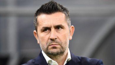 Nenad Bjelica: 'Fenerbahçe ile finansal konular üzerinde görüşmelerimiz sürüyor '