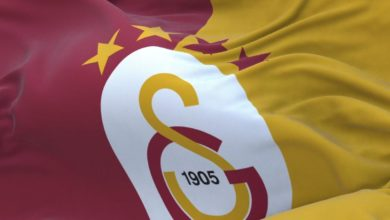 Nisan ayının en fazla konuşulan takımı Galatasaray oldu