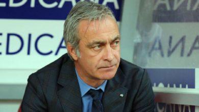 Önder Itina: Çıkın bir şeyler söyleyin! Mutlak itaat iyi bir şey değil…