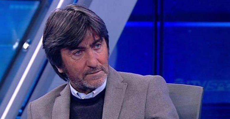 Rıdvan Dilmen Fenerbahçe 'nin yeni hocasını açıkladı