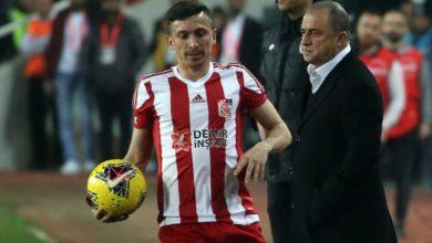 Sivasspor 'dan açıklama: 'Galatasaray ile uzlaşma ihtimali değil '