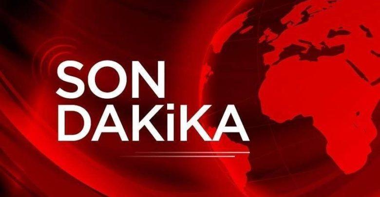 Son dakika Beşiktaş 'ta 8 kişide corona virüsü saptandı