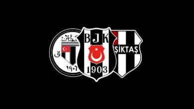 Son dakika! Beşiktaş 'ta bir futbolcu ve bir kulüp çalışanında corona virüsü tespit edildi