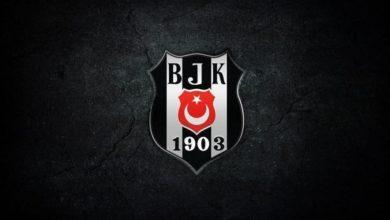 Son dakika… Beşiktaş 'ta tüm sonuçlar olumsuz çıktı