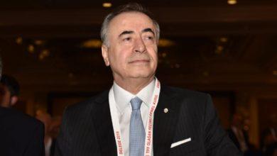 SON DAKİKA | Galatasaray 'dan izah etme! Başkan Mustafa Cengiz 'in son durumu