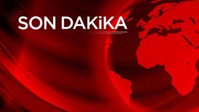 SON DAKİKA | Galatasaray 'dan Mustafa Cengiz açıklaması