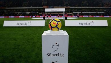 Süper Lig nasıl oynanacak, ne zaman başlayacak? Maçlar hangi