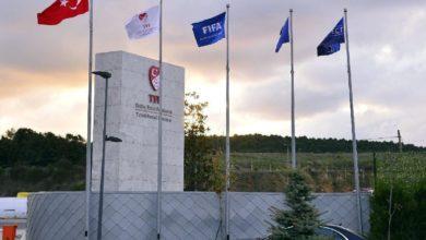 TFF 'den Kulüp Lisans ve Parasal Fair Play Talimatı 'nda değişim