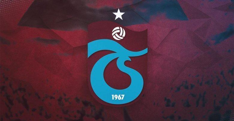 Trabzonspor 'da corona testleri negatif!