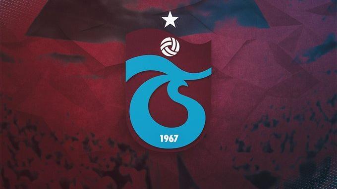 Trabzonspor 'da deneme sonuçları negatif