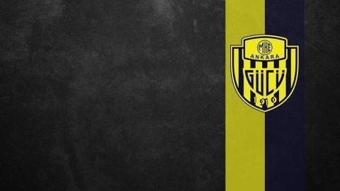 SON DAKİKA | Ankaragücü`nde bir futbolcuda corona virüsü çıktı