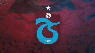Trabzonspor 'un gözü İngiltere 'de
