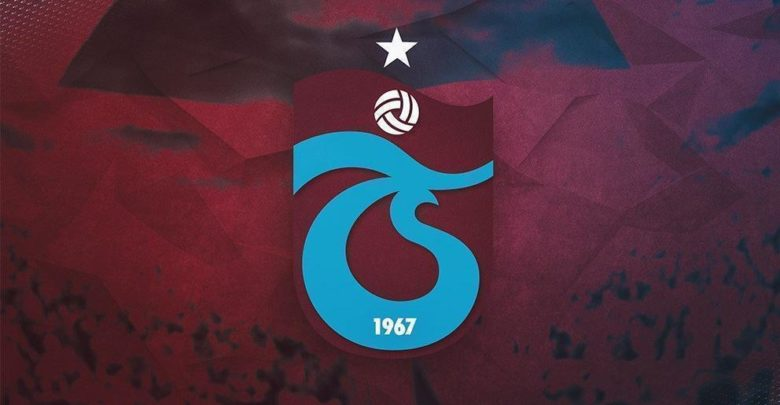 Trabzonspor 'un testleri olumsuz çıktı