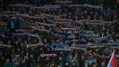 Twitter 'da dünya çapında taraftarlar yarıştı, kazanan Trabzonspor oldu