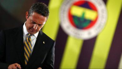 Ali Koç 'tan 2 yılda 1 milyar TL…