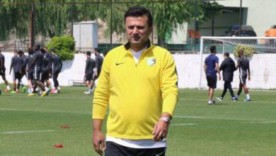 Bülent Uygun 'dan sitem: 'Bu işin emekçisi, futbolcular ve teknik direktörlerle konuşulmadı '