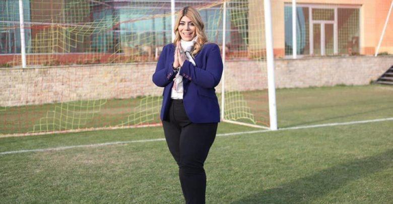 Kayserispor 'a kazanç karşılamak için kır düğünü önerisi