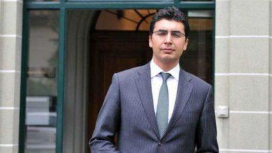Muhakkak Özkurt: Trabzonspor 'un cezası nihai değildir