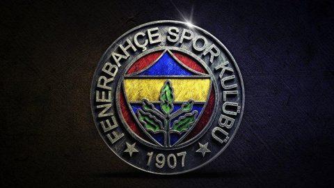SON DAKİKA | Fenerbahçe`den çok sert açıklama! `Yazıklar olsun Nihat Özdemir!`