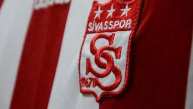 Sivasspor 'a üçüncü kez corona virüsü testi yapıldı