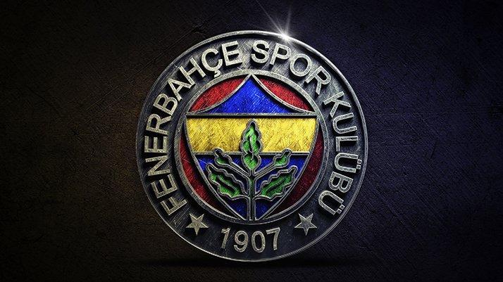 SON DAKİKA | Fenerbahçe'den çok sert açıklama! 'Yazıklar olsun Nihat Özdemir!'