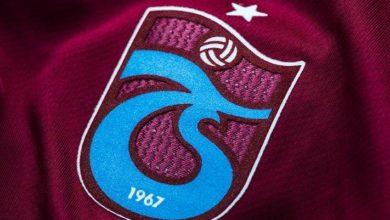 SON DAKİKA | Trabzonspor 'dan birincil tanımlama!