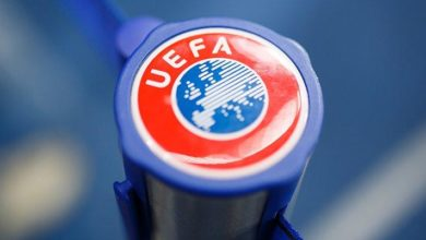 SON DAKİKA | UEFA, Trabzonspor 'a 1 sene men cezası verdi!