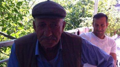 Son dakika! Yeni Malatyaspor Başkanı Adaletli Gevrek 'in babası hayatını kaybetti