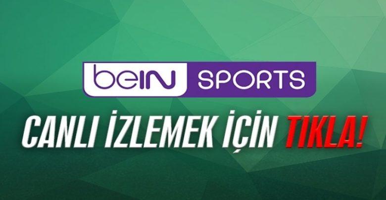 Yeni Malatyaspor - Beşiktaş maçı CANLI İZLE (13.07.2020)