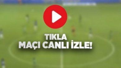 Kayserispor - Beşiktaş maçı CANLI İZLE (06.07.2020)