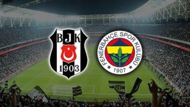 Beşiktaş - Fenerbahçe radyo yayını CANLI DİNLE (19.07.2020)